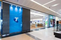 Telstra Eyes Enterprise Mobility Growth With New Acquisition