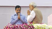 Delhi needs strong governance model based on clear chain of command