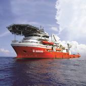 Harkand completes inspection campaign for BP offshore Trinidad and Tobago
