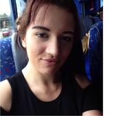 Police search for girl (16) missing on Birmingham trip