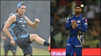 IPL 2017 | WATCH: Harbhajan Singh shares hilarious clip of when S#*t happens to Mumbai Indians' Tim Southee