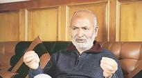 They (BJP) know which measures need to be taken: Naeem Akhtar