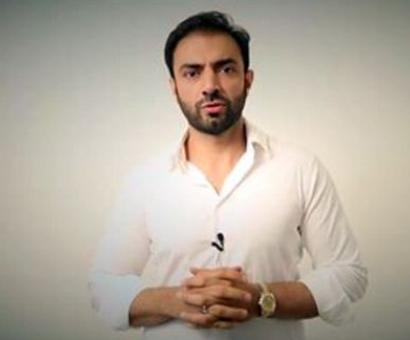 Pak to approach Interpol for extradition of Bugti