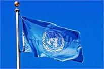 UN expert asks Pak to locate four disappeared activists