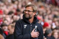 The methods at Liverpool FC stem from a winner, it's not gimmicks