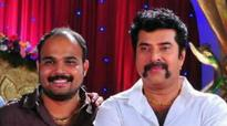 Mammootty joins Pulimurugan team for Raja 2, looks for a great 2017