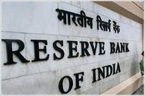 RBI: Acceptance of deposits by Indian cos from person resident outside India for nomination as Director