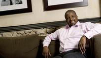 South Africa left in mourning after Mbuli's death