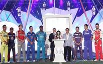 English players must get IPL chance