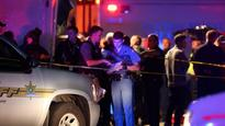 Police hunting gunman behind Cascade Mall shooting massacre in Washington