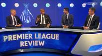 Thierry Henry aces the pronunciation of Juninho Pernambucano, praises Dimitri Payet (Video)