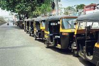 Rickshaw union to approach HC