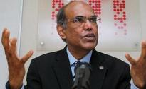 Inflation Hits Poor The Most, RBI Must Listen To Them, Says D Subbarao
