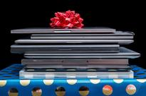 The best Black Friday 2016 laptop deals: Surface Books, HP Spectre x360, Dell XPS 13, and more
