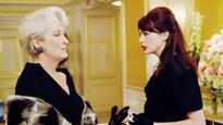 'The Devil Wears Prada' Turns 10: Meryl Streep, Anne Hathaway and Emily Blunt Tell All