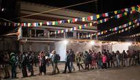 6 short films you cant miss at the Dharamshala International Film Festival 2016