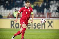 Branislav Ivanovic vows he won't be left out of Antonio Conte's Chelsea revolution