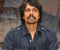 Nagesh Kukunoor: Indian heroes transcend all limits of popularity