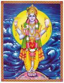 Launching of Mission Madhumeha through Ayurveda