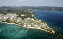 Now China Wants Okinawa, Site of U.S. Bases in Japan