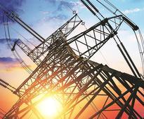 Adani Transmission raises funds to buy RInfra's Mumbai power business