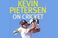 Review: Pietersen, this time minus the controversies