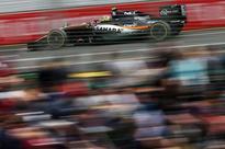 Sahara Force India Preview Monaco Grand Prix