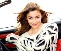 REVEALED: After Shraddha Kapoor in Aashiqui 2, Alia Bhatt turns singer for Aashiqui 3