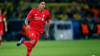 Key battles for Villarreal, Liverpool
