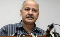 Deputy CM Manish Sisodia alleges conspiracy behind increase in Delhi Metro fares