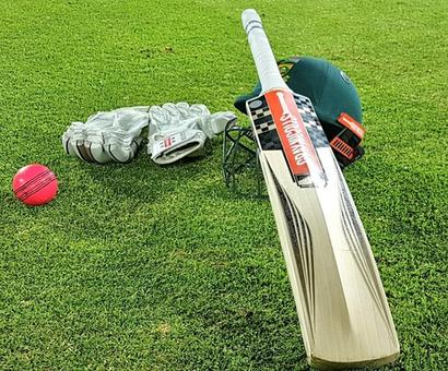Cricket enters new era with four-day Test