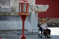 China to open elderly care market, encourage private capital
