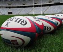 Griquas closer to Currie Cup qualification