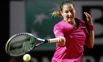 Weintraub, Sela look to crack French Open