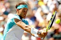 Rafael Nadal unexpectedly announces he has withdrawn from French Open with a wrist injury