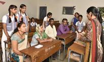 IIM-A to train Delhi govt school principals