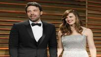 Jennifer Garner 'okay' with ex-Ben Affleck's new romance