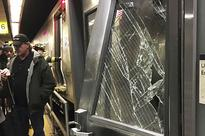 What's the key to preventing train crashes?