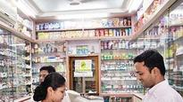 15k pharmacies down shutters to protest govt plan to promote online units