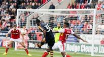 Christian Atsu stunner secure win for NewCastle