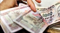 Bankers, industry hail decision to scrap Rs 500, Rs 1000 notes