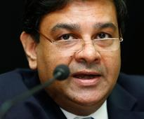 Solitary by nature, new RBI chief Urjit Patel steps into spotlight