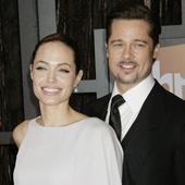 DCFS investigation into Brad Pitt extended