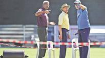 India team management 'hijacked Pune pitch': MCA