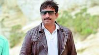 Srinu Vaitla confident about Mister