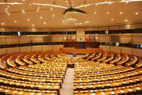 Digital single market plans: EU politicos demand action from slack lawmakers