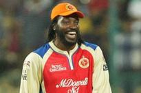 Gayle also can make mistakes: Kaul