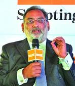 GST Council country's first federal institution: Drabu