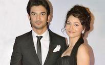 Sushant Singh Rajput and Ankita Lokhande have broken up? Is Parineeti Chopra the reason?