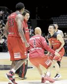 Nippon Sports Gallery / Jets glide to All-Japan title